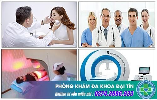 Thuốc trị giời leo hiệu quả